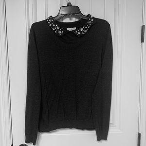 Loft sweater ❤️❤️💋
